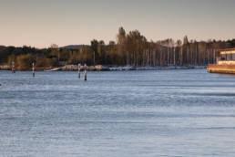 Villaggio del Pescatore; SottoMonfalcone; Friuli Venezia Giulia