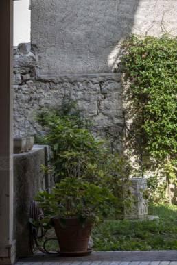 Mura di Monfalcone; SottoMonfalcone; Monfalcone