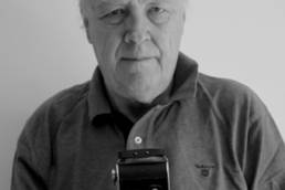 Romano Semitz; Obbiettivo Immagine