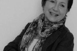 Lucia Pontini; Obbiettivo Immagine