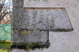 Chiesa di San Proto; San Canzian d'Isonzo; SottoMonfalcone; Friuli Venezia Giulia