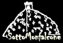 SottoMonfalcone, Storia, archeologia e paesaggio nel territorio tra il Timavo e l'Isonzo; Monfalcone
